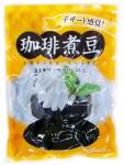 珈琲煮豆(100g)小袋